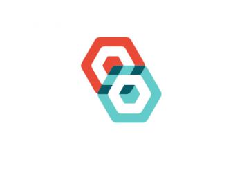 Studio 1143 logo design
